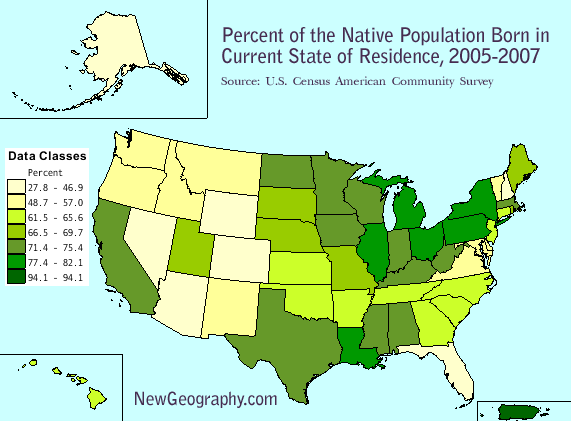 Native-born-by-state-05-07