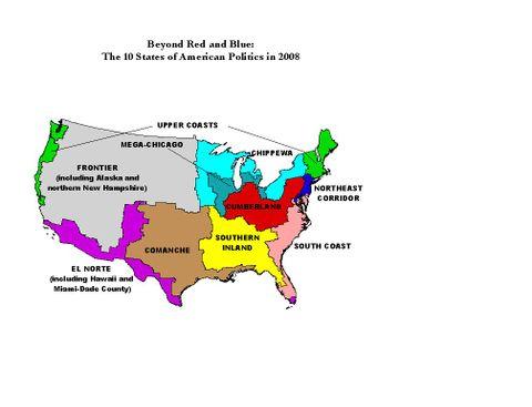 10_regions_2008_master_map_2