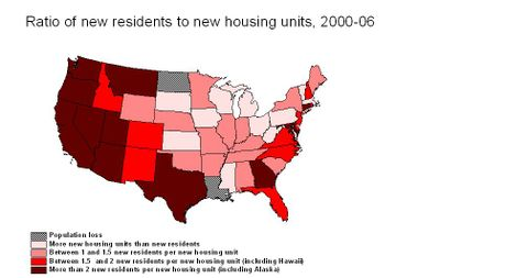 Ratio_of_new_residents_to_new_hou_3