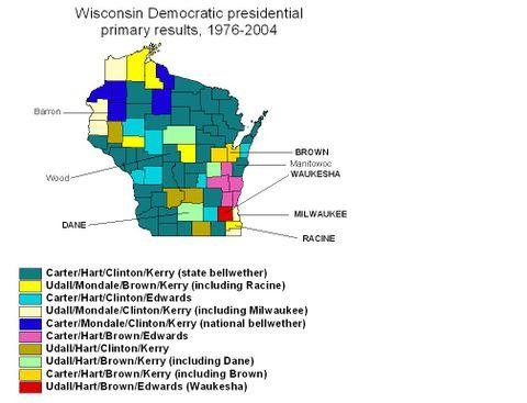 Wisconsintake2