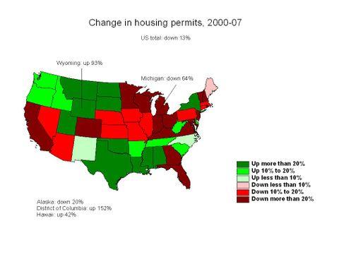 Housingpermits200007