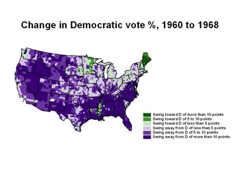 Swingvoted1968
