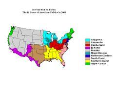 10regions2008withstatelines