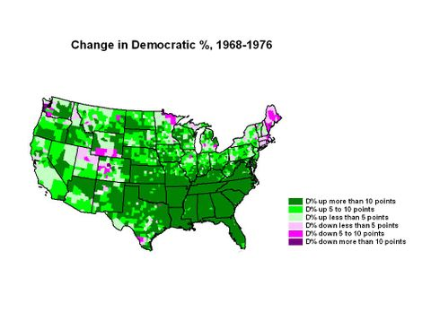 Swingvote1968to76