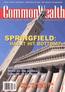 Springfieldcover_2