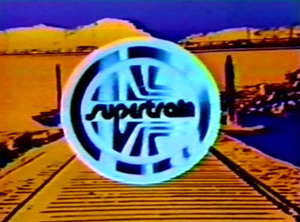 Supertrain_second_version_credits_l