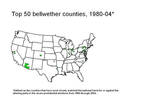 Top50bellweathersmap
